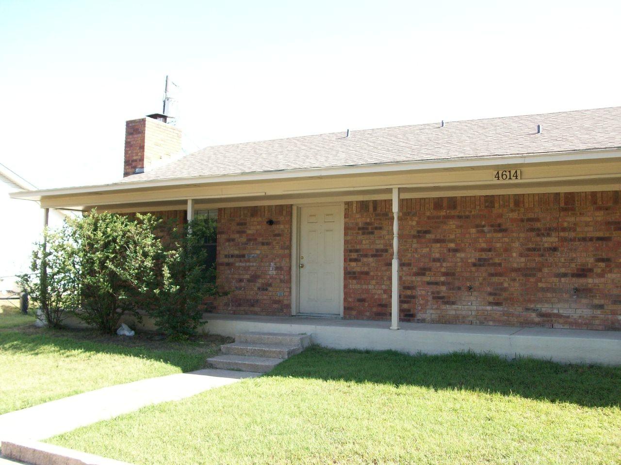 4614 B Calle Nogal Temple Tx 76502 Lvr Management