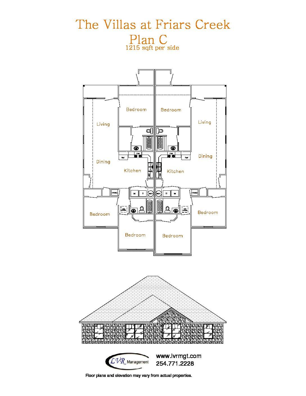 911 (B) Ferrara Temple, Tx 76502