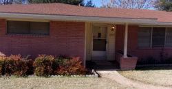3302 Meadow Oaks Dr. Temple, Tx 76502