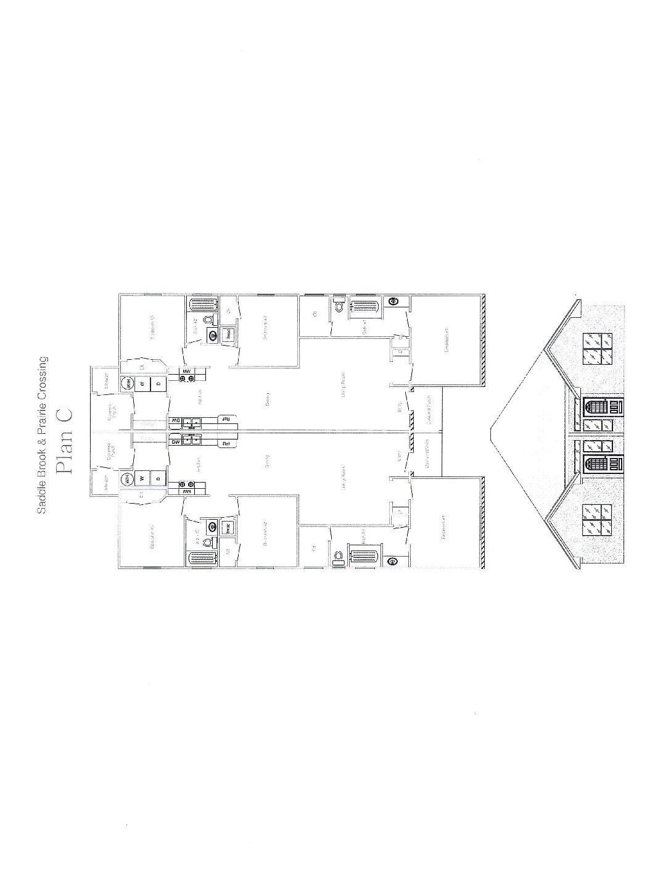 2671 (A) N. 12th Temple, Tx 76501