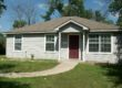 212 S. 12th Temple, Tx 76501