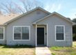 1101 (B) S. 22nd Temple, Tx 76501