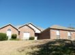 4608 Arrowhead Temple, Tx 76502