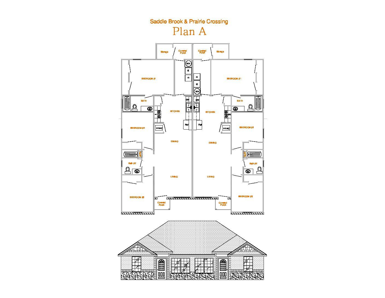 609 (B) E. Zenith Temple, Tx 76501