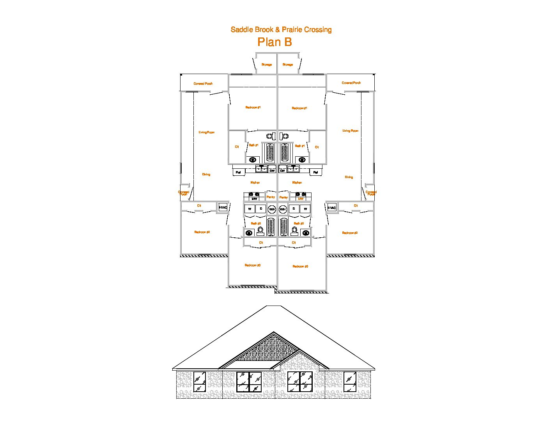 608 (B) E. Young Temple, Tx 76501