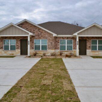 3241 (B) Belmont Waco, Texas 76711